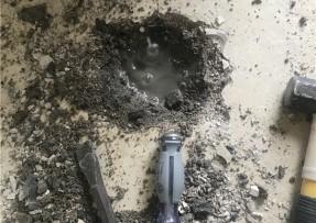 泰州漏水检测公司 - 【家庭测漏】泰州景怡花园