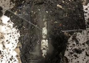 泰州漏水检测公司-测漏案例 - 【家庭测漏】泰州花园新村