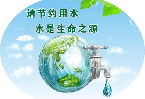 泰州漏水检测